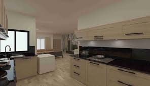 lasani kitchen wood design 1 kitchen interior designs