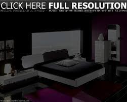 Bedroom Decor Purple Gray Nice Purple And Black Bedroom Ideas Grey Purple Decorating Ideas
