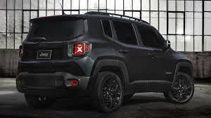 smallest jeep 2018 jeep renegade spy shoot car 2018 car 2018