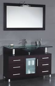Bathroom Vanities Miami Florida 42