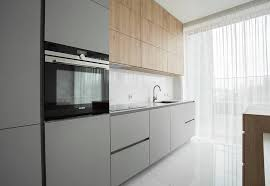 interior designs for kitchens petrovskė i interjero projektai interior design studio