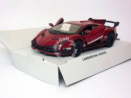 lamborghini veneno model car diecast model lamborghini veneno hobby collectibles for