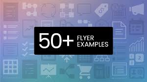 design flyer layout 50 amazing flyer exles templates and design tips venngage