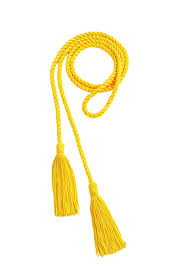 Gold Tassels On American Flag Amazon Com Gold Honor Cord