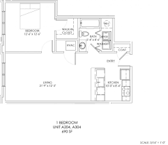 1 Bedroom Apartments Bloomington In Apartment For Rent In 600 E Hillside Dr Bloomington In