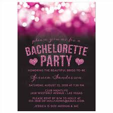 bachelorette party invitation wording black dress bachelorette party invites awesome bachelorette