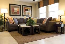 how to decorate your livingroom savvy living room decorating home trends magazine