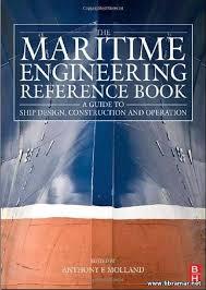 marine engineering books libramar maritime downloads