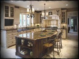 antique cream kitchen cabinets size x cream kitchen cabinets antique white with dark island