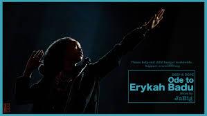 Erykah Badu Uncut Window Seat - erykah badu mix by jabig 4 hour neo soul smooth jazz r u0026b best