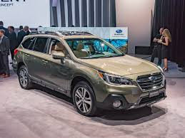 used subaru outback for sale 2018 subaru outback updated kelley blue book
