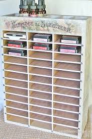 Storage Unit Organization Ideas by 258 Best Craft Room Ideas Images On Pinterest Storage Ideas