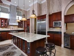 high end kitchen designs kitchen design ideas