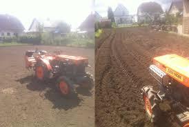 garten und landschaftsbau koblenz saur landschaftsbau mayen garten und landschaftsbau sauer mayen