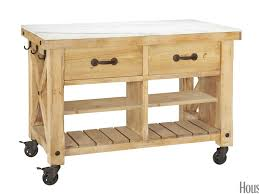 kitchen island free standing pine and marble kitchen island free standing kitchen islands free