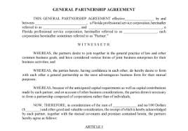 joint venture term sheet sample and example of business partner