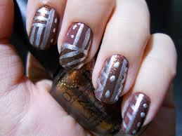 28 dallas cowboy nail designs pinterest dallas cowboys nails