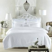 Great Gatsby Themed Bedroom Great Duvet Covers Grey Pom Fringe Duvet Cover Retro Leather Chair