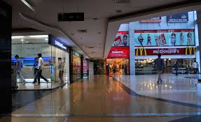 Pvr Opulent Ghaziabad Commercial Construction Projects In Ghaziabad Delhi