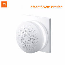 Smart Home Products 2017 by Find All China Products On Sale From Big Elephant Store On