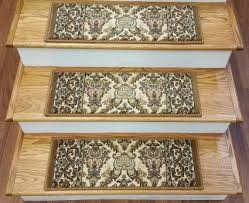 best 25 stair tread rugs ideas on pinterest carpet stair treads