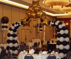 14 best christmas winter new years u0027 eve balloon decor images on