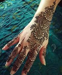 the 25 best mehndi tattoo ideas on pinterest lotus mandala
