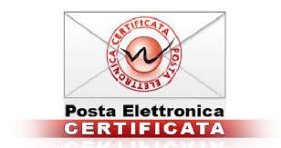 presidenza consiglio dei ministri pec la posta elettronica certificata pec guida completa scr news