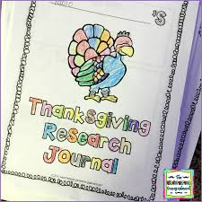 100 thanksgiving literature a detailed lesson plan in