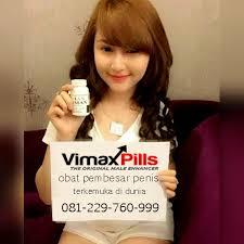 agen vimax asli di cimareme jual vimax asli 081229760999