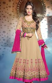 20 latest designer salwar suits designs for womens styles at life