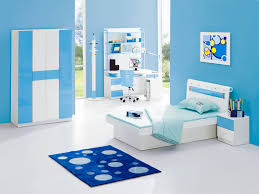Room Colour Selection by Home Color Interesting Paint Color Ideas Pictures Amp Options