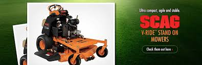 home longview lawn u0026 garden equipment longview tx 903 759 0874
