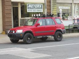 65 best gen 1 honda crv mods images on pinterest honda crv gen