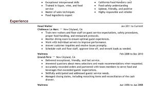 Resume Template Restaurant Evolution Of Dogs Essay Job Submit Resume Ottawa Expository Essay