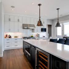 Kitchen Craft Cabinets Calgary Custom Cabinetry Services Bow Valley Kitchens Ltd