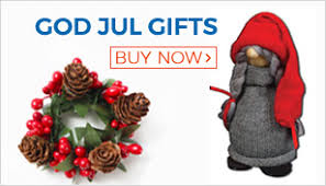 mail order christmas gifts hemslojd swedish gifts