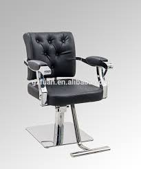 Reclining Makeup Chair Portable Makeup Chair Portable Makeup Chair Suppliers And