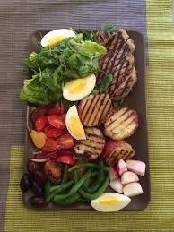 hubert cuisine 219 best hubert keller images on essen beef recipes