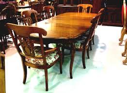 Ethan Allen Dining Room Set Used Ethan Allen Georgian Court Ebay Used Furniture S L1000 Decoori Com