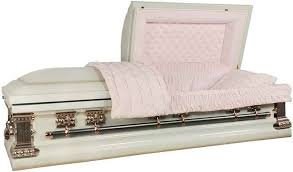caskets for sale copper caskets for sale caskets for sale