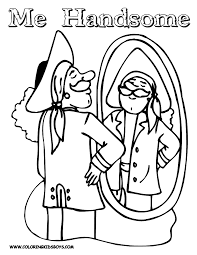 scurvy pirate coloring pages pirates pirate costume free