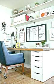 urban chic home decor home office guest room custom made urban chic home office guest room