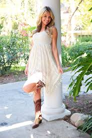 country dresses cocktail dresses 2016