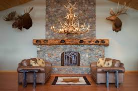 modern rustic and handcrafted cabin furniture new west furniture