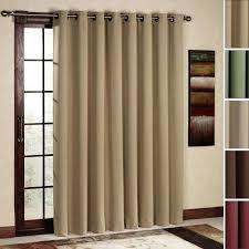 doorway curtains ikea half door blinds curtain for with window