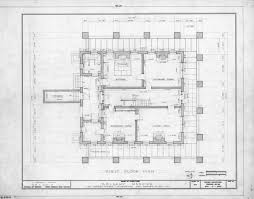 Antebellum Floor Plans by Alfa Img Showing U003e Antebellum Home Floor Plans