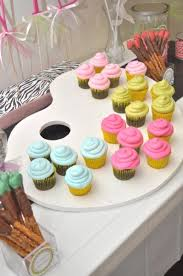 Trend Art Themed Parties On Catch My Party Catch My Party