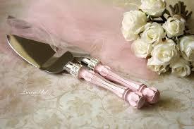 wedding cake knife set argos wedding cake knife and server set bhloom co