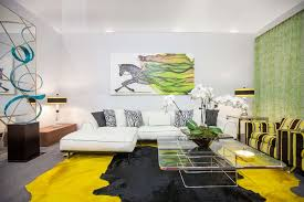 home design and remodeling show beauteous miami home design and remodeling show home designs